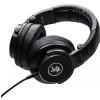 Mackie MC 150  Professional closed-back Headphones (32 Ohm)