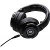 Mackie MC 250  Professional closed-back Headphones (32 Ohm)
