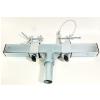 American DJ Truss Adapter for ST-180<br />(ADJ Truss Adapter for ST-180)
