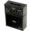 EVH 5150III Micro Stack, Stealth Black guitar amp