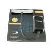 FZONE FL 9036 LED lamp