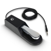 Adam Hall Accessories SP 1 Sustain Pedal (Foot Switch)