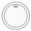 Remo PS-0313-00 Pinstripe 13″ clear drumhead