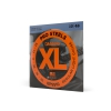 D′Addario EPS-510 electric guitar strings 10-46