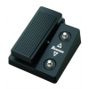 Ibanez IFC2 foot control bar 2-way switch+pedal