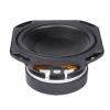 Faital Pro 5 FE 100 C 5″ Speaker 4 Ohm - 80W