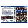 Meinl DVD2 thomas lang - creative control