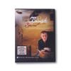 Meinl DVD20 florian alexandru-zorn dvd