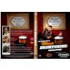 Meinl DVD11 dvd udo masshoff evans ultimate drumtuning revolution