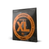 D′Addario ECB82 Bass Guitar Strings (50-105)