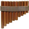 Belcanto PFK-10 pan flute