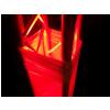 MLight Cover Q290-100 - truss screen