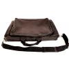 Ewpol proffesional bag for DJ Controller Pioneer DDJ-400, DDJ-SB3