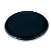 Boston 8022-PSB 22″ drum head, double, black