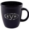 EVH Logo Mug Navy Blue