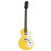 Epiphone Les Paul Melody Maker E1 Sunset Yellow electric guitar