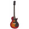 Epiphone Les Paul Melody Maker E1 Heritage Cherry Sunburst electric guitar