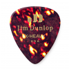 Dunlop 483 Shell Classic Extra Heavy guitar pick