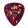 Dunlop 483 Shell Classic Heavy guitar pick