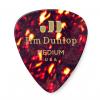 Dunlop 483 Shell Classic Medium guitar pick
