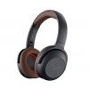 Beyerdynamic Lagoon ANC Explorer (20 Ohm) headphones closed