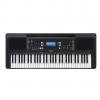 Yamaha PSR E 373 keyboard