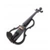 M Strings SDDS-1311 electric violin 4/4 set