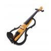 M Strings SDDS-1602 electric violin 4/4 set