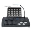 ADJ Link 4-universe controller designed to control DMX devices