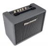 Blackstar Debut 15 Bronco Grey Special Edition guitar amp combo