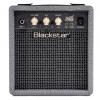 Blackstar Debut 10 Bronco Grey Special Edition guitar amp combo