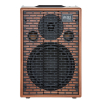Acus One Forstreet 8 Wood acoustic guitar amplifier