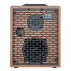 Acus One Forstreet 5 Wood acoustic guitar amplifier