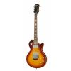 Epiphone Alex Lifeson Les Paul Standard Axcess VB electric guitar