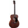 Martin 000 10E Sapele Satin electroacoustic guitar