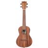 Kala Teak C concert ukulele
