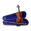Leonardo LV-1544 Student 4/4 Violin (with case)