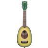 Kala Novelty Guacalele soprano ukulele