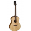 Baton Rouge X11S/OM acoustic guitar