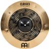 Meinl CC10DUS Classics Custom Dual Splash 10″