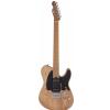 Charvel Pro-Mod So-Cal Style 2 HH 2PT CM Natural Ash electric guitar