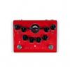 Blackstar Dept. 10 Dual Drive guitar pedal