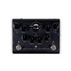 Blackstar Dept. 10 Dual Distortion guitar pedal