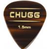 Fender Chugg 1,5mm guitar pick