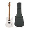 Corona Modern Plus T-OWT electric guitar