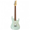 Ibanez AZES40-MGR Mint Green electric guitar