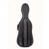 Canto 310714 Evolution 3/4 WH - Cello cover