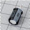 Yamaha UR819100 electrolytic capacitor 1000uF/6.3V
