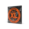 D′Addario ECG-23 Electric Guitar Strings (10-48)