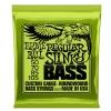 ErnieBall 2832 NC Reg. Slinky Bass strings 50-105